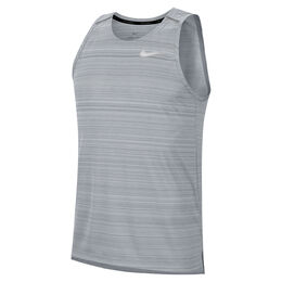 Dri-Fit Miler Tank Men