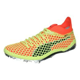 EvoSPEED NETFIT Sprint Men
