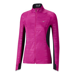 Aero Jacket Women