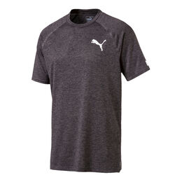 Bonded Tech Shortsleeve Tee Men
