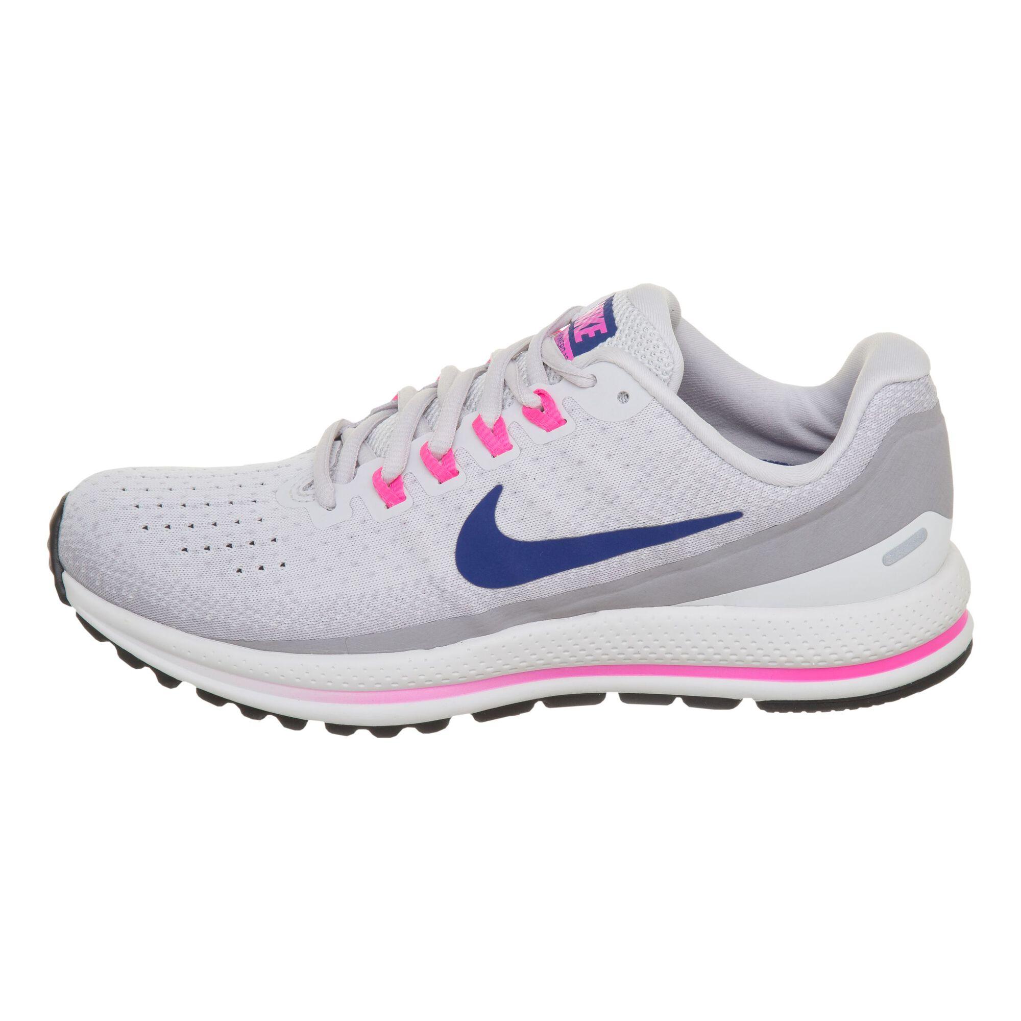 ad02f2165bd Nike · Nike · Nike · Nike · Nike · Nike · Nike · Nike · Nike · Nike. Air  Zoom Vomero 13 Women ...
