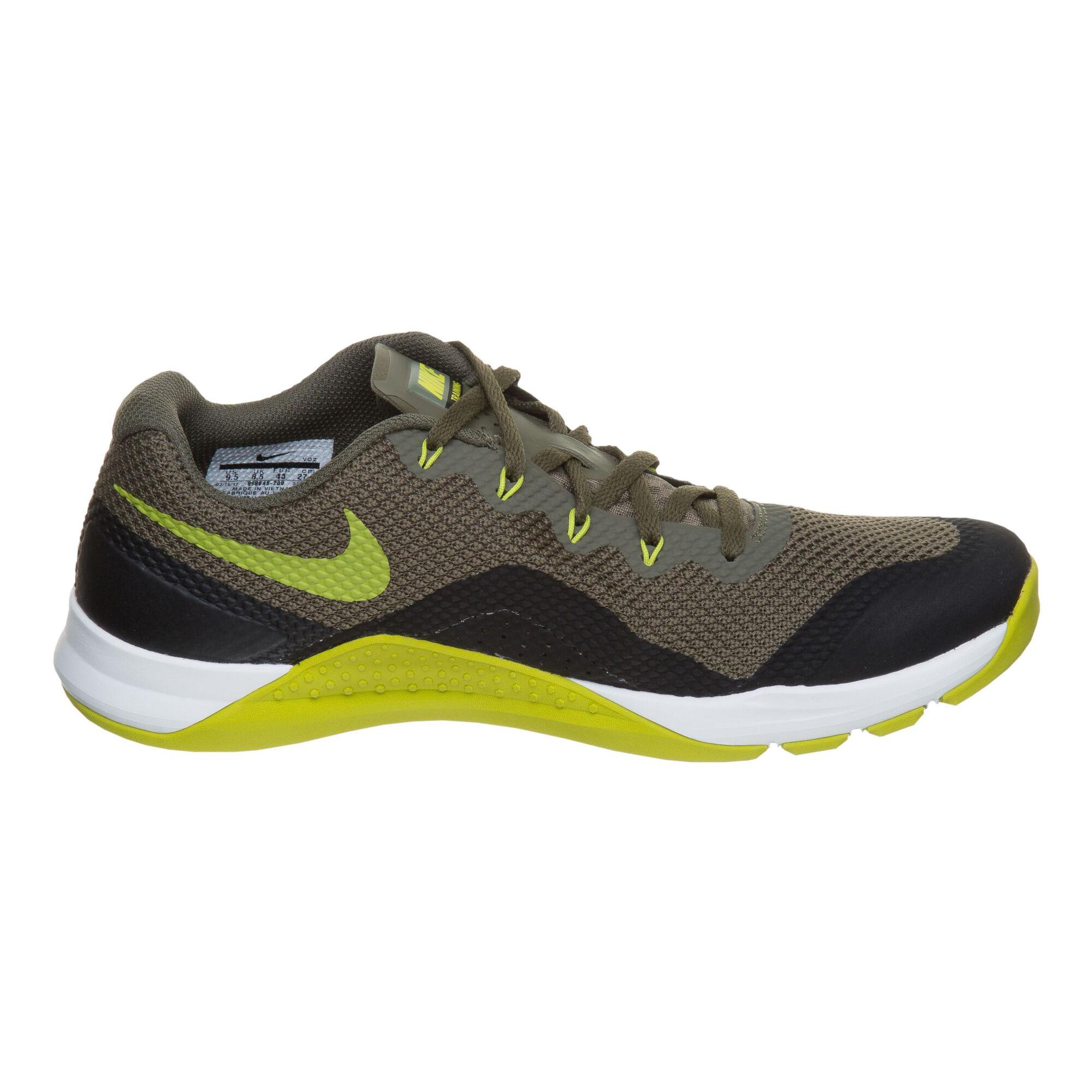official photos 61b63 61cca Nike  Nike  Nike  Nike  Nike  Nike  Nike  Nike  Nike  Nike. Metcon Repper  DSX Men ...