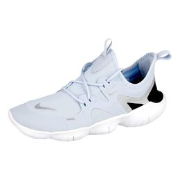 new concept f1dce 0fbc6 Buy Running shoes from Nike online | Jogging-Point