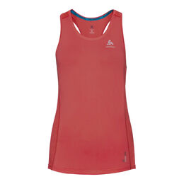 Ceramicool Pro BL Top Crew Neck Singlet Women