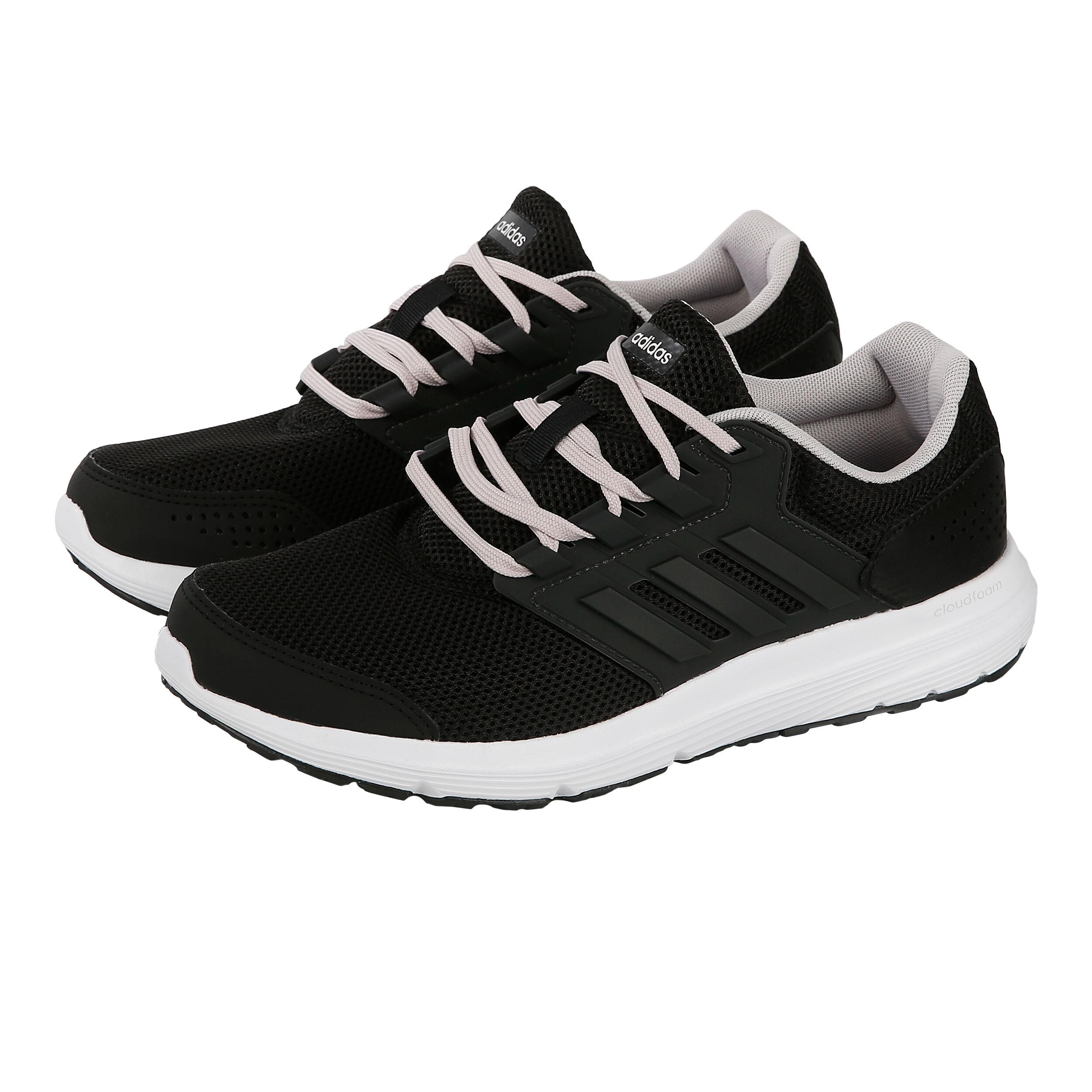 adidas jogging galaxy 4