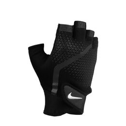 Extreme Fitness Gloves