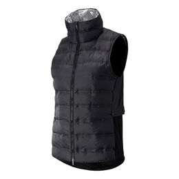 Radiant Heat Vest Women