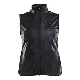 Breakaway Light Weight Vest Women