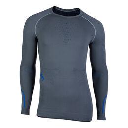 Ambityon Underwear Shirt Longsleeve Men