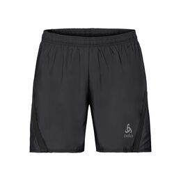 Shorts Sliq Men
