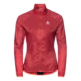 Omnius Light Jacket Women