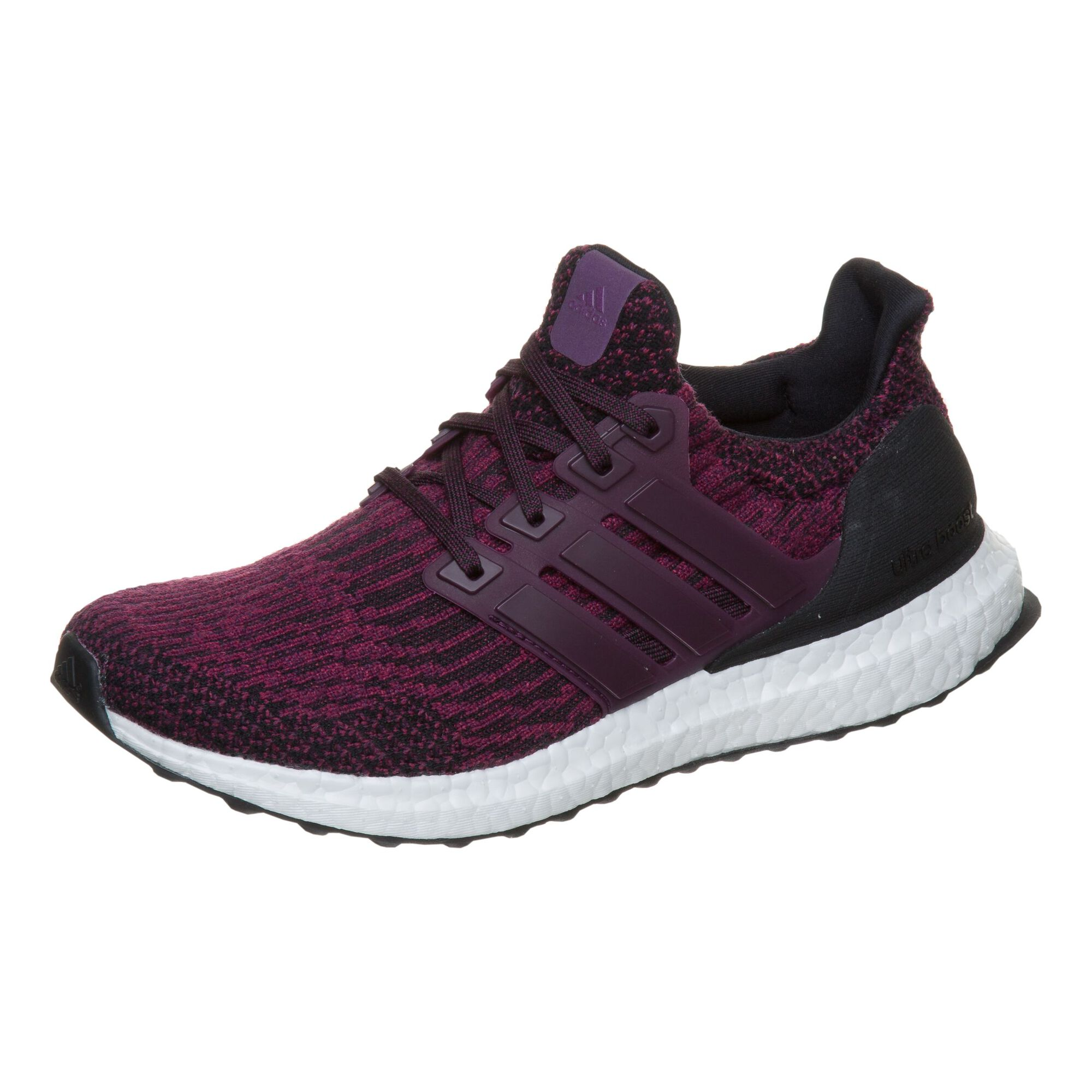 f49f41fd29967 buy adidas Ultra Boost Neutral Running Shoe Women - Violet