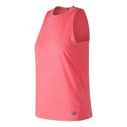 Seasonless Tank Women
