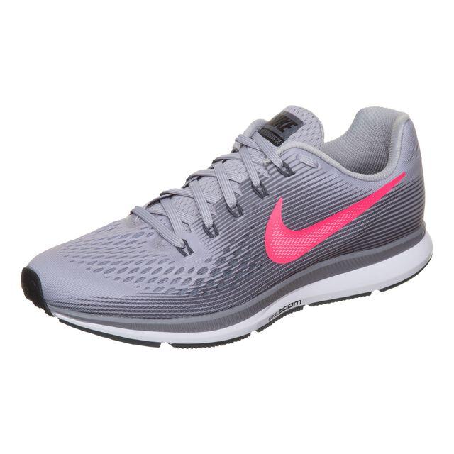 timeless design 62464 920ba Nike · Nike · Nike · Nike · Nike · Nike · Nike · Nike · Nike · Nike. Air  Zoom Pegasus 34 Women ...