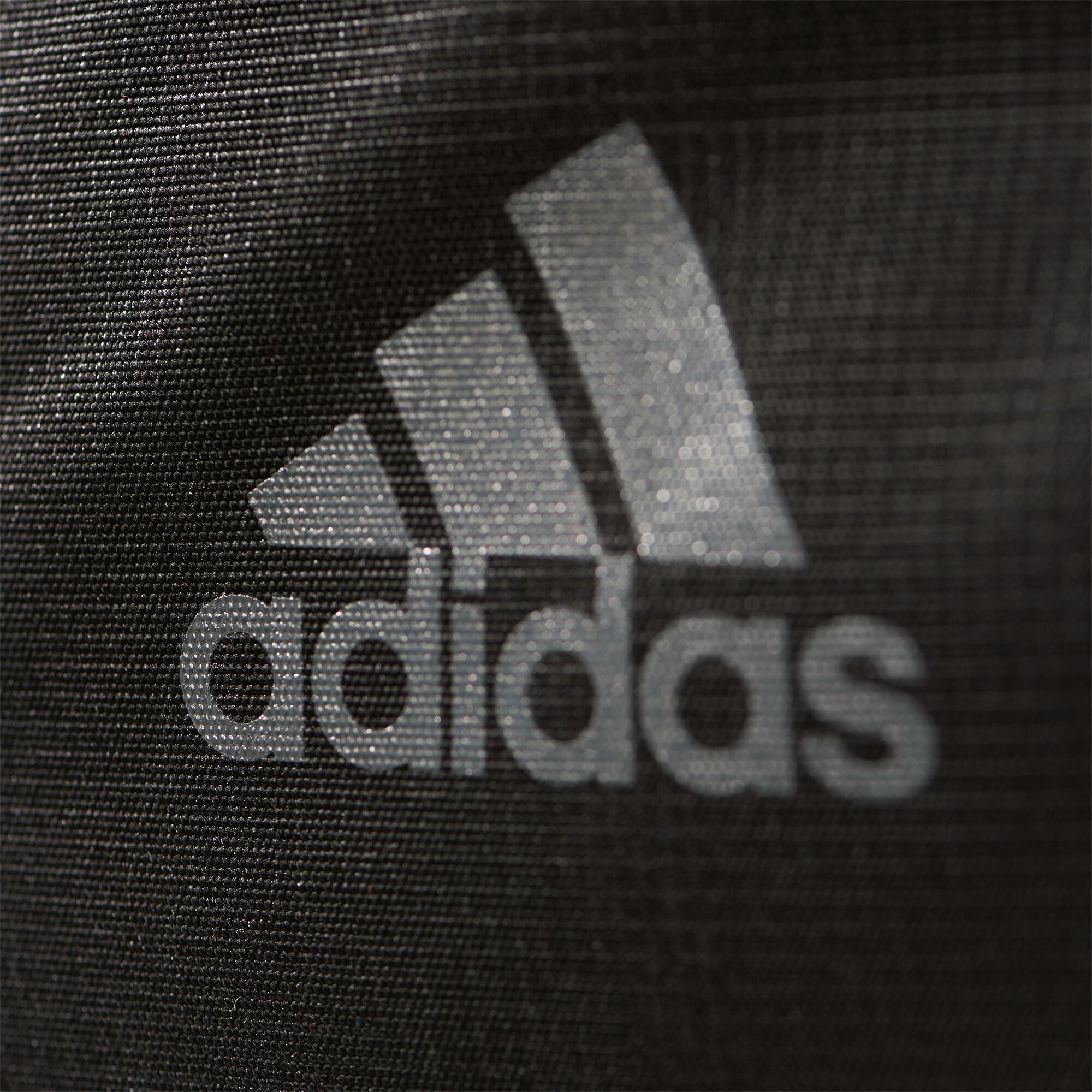 ... adidas  adidas  adidas  adidas. 3 Stripes Performance Teambag ... 0f504a211446f