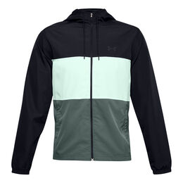 Sportstyle Wind Graphic Jacket Men