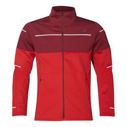 Lite-Show Winter Jacket Men