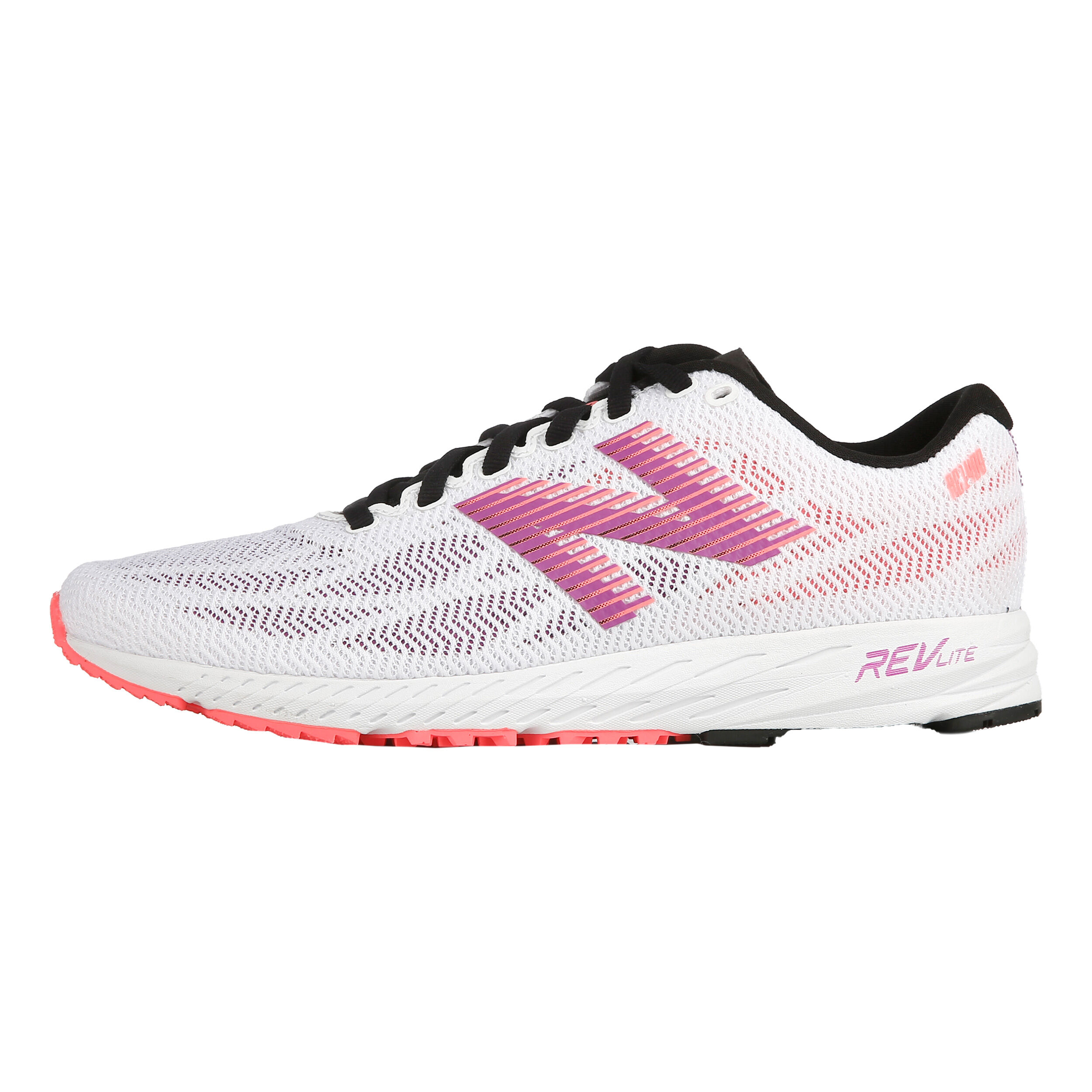 buy New Balance 1400 V6 Competition Running Shoe Women ...