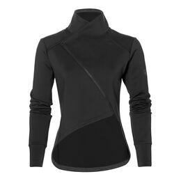 FuzeX Wrap Jacket Women
