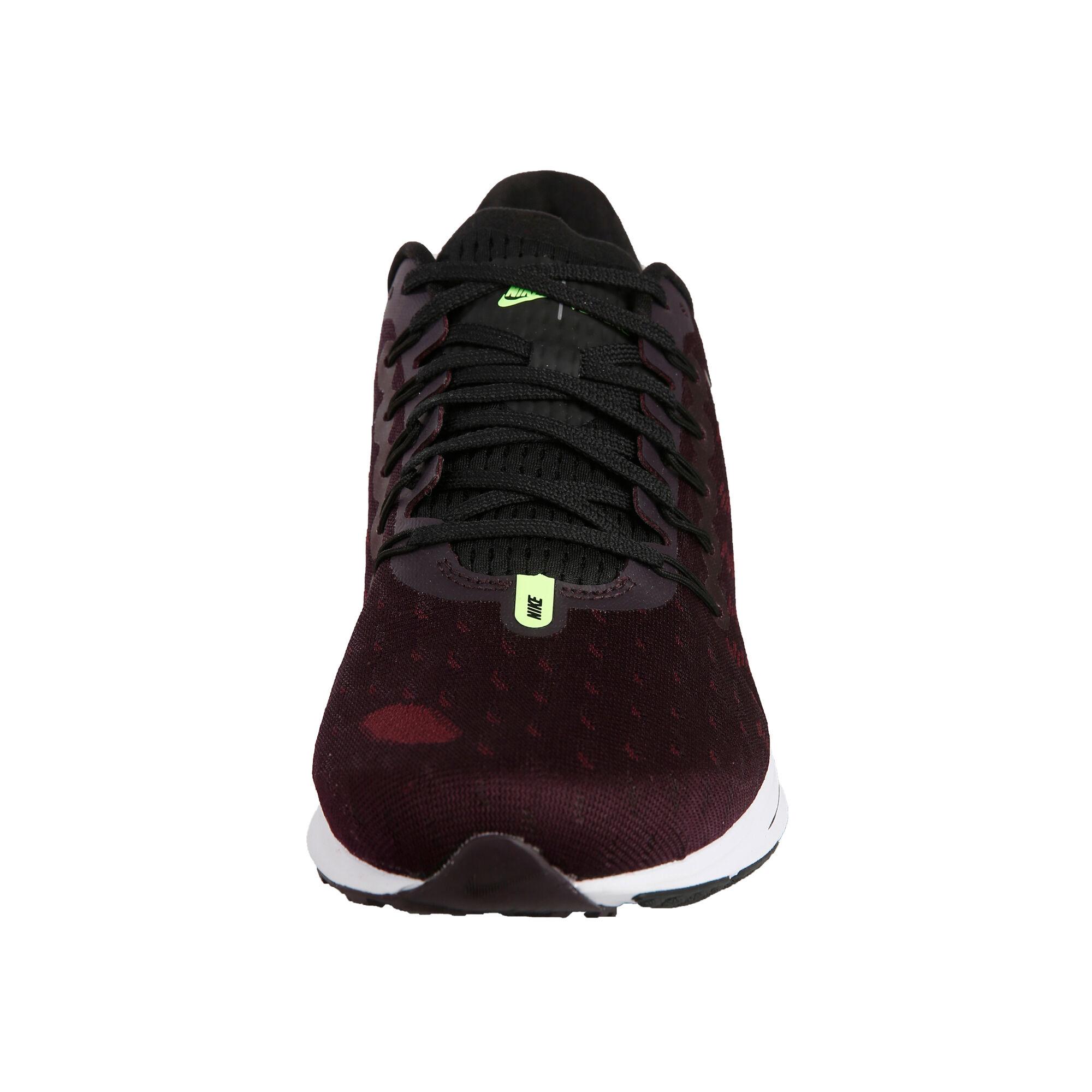 cheap for discount ddeab 8b63d ... Nike · Nike · Nike · Nike. Air Zoom Vomero ...