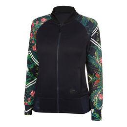 Thia Track Jacket Women