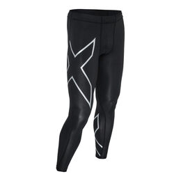 Core Compression Tights Men