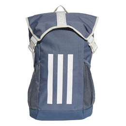 4ATHLTS BP legacy blue