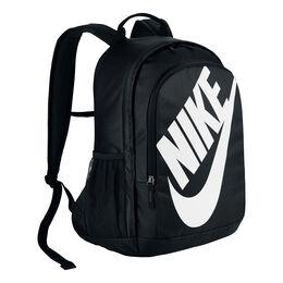 Sportswear Hayward Futura Backpack Unisex