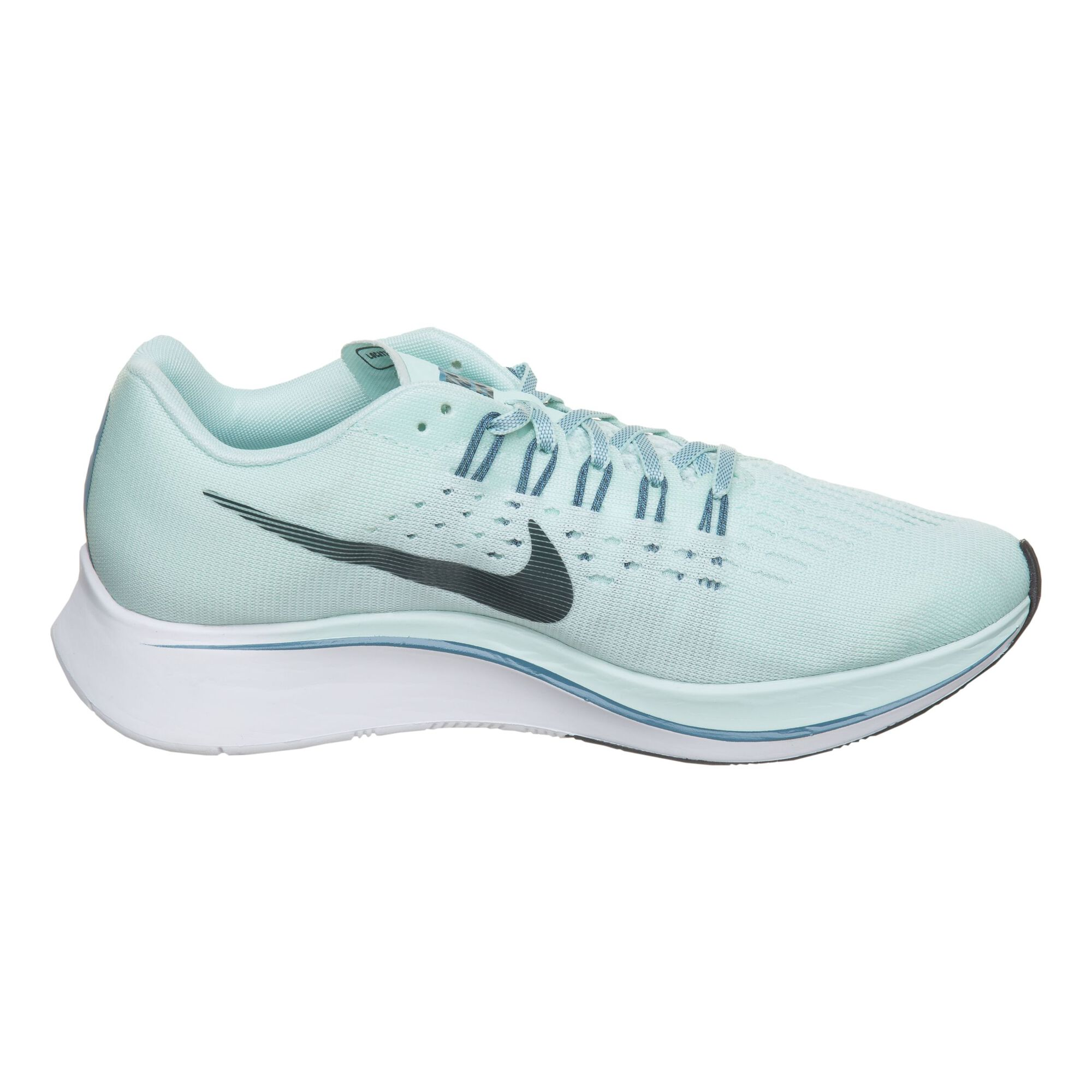 2a225d0c6b3 Nike  Nike  Nike  Nike  Nike  Nike  Nike  Nike  Nike  Nike. Zoom Fly Women  ...