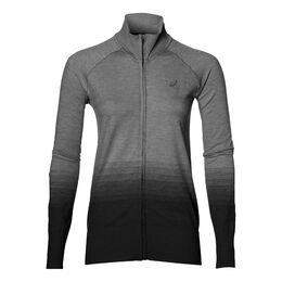 fuzeX Seamless Jacket Women