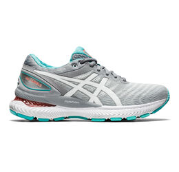 Gel-Nimbus 22 RUN Women