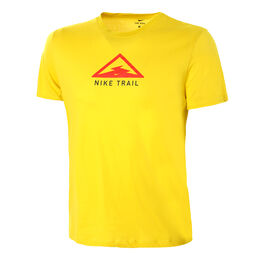 Dry Trail Tee Men