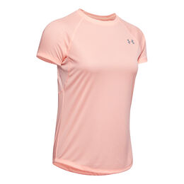 Speed Stride Shortsleeve Women