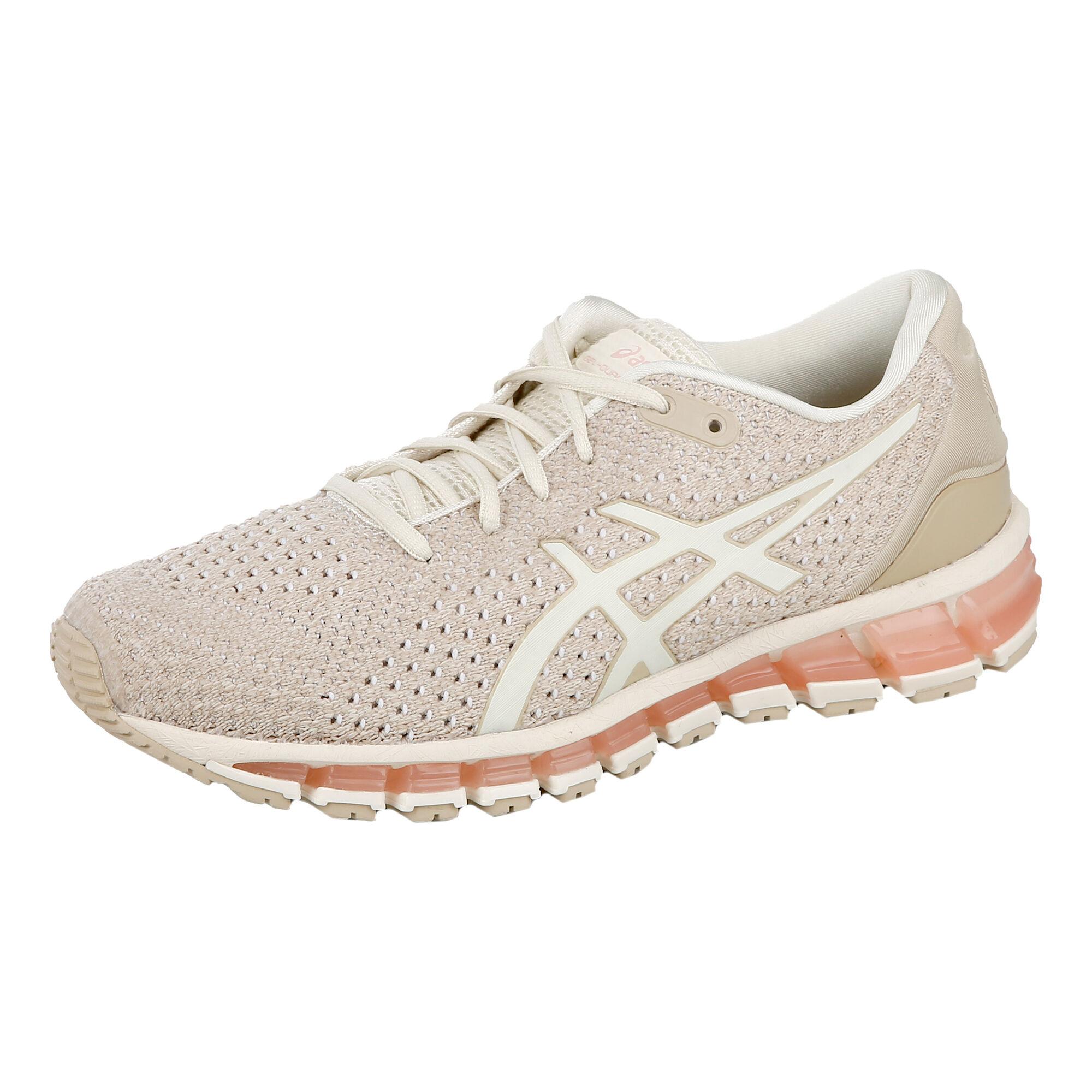 online retailer 78ff0 3ae73 buy Asics Gel-Quantum 360 Knit 2 Neutral Running Shoe Women ...