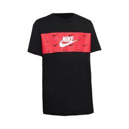 Sportswear Tee Boys