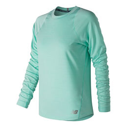 Seasonless Longsleeve Women