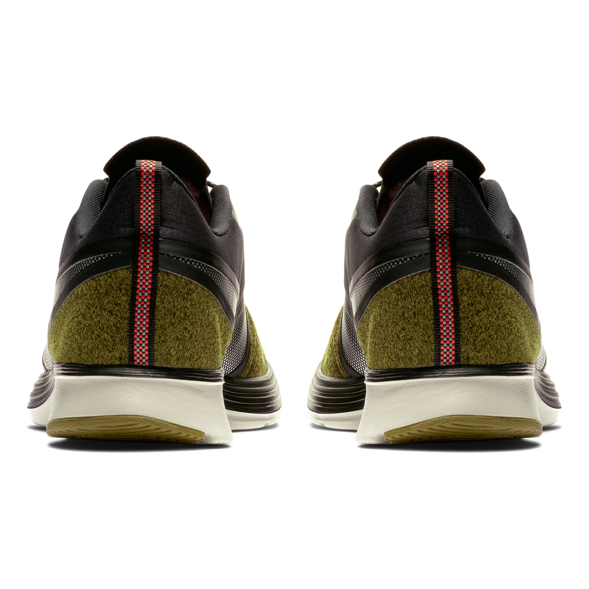 8bf5119c93a buy Nike Zoom Strike 2 Shield Neutral Running Shoe Men - Olive ...