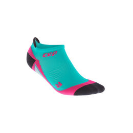 dynamic + no show socks Women