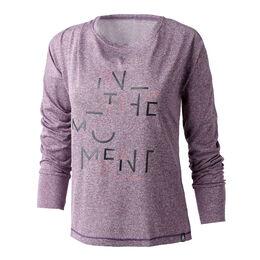 Helle T-Shirt Longsleeve Women