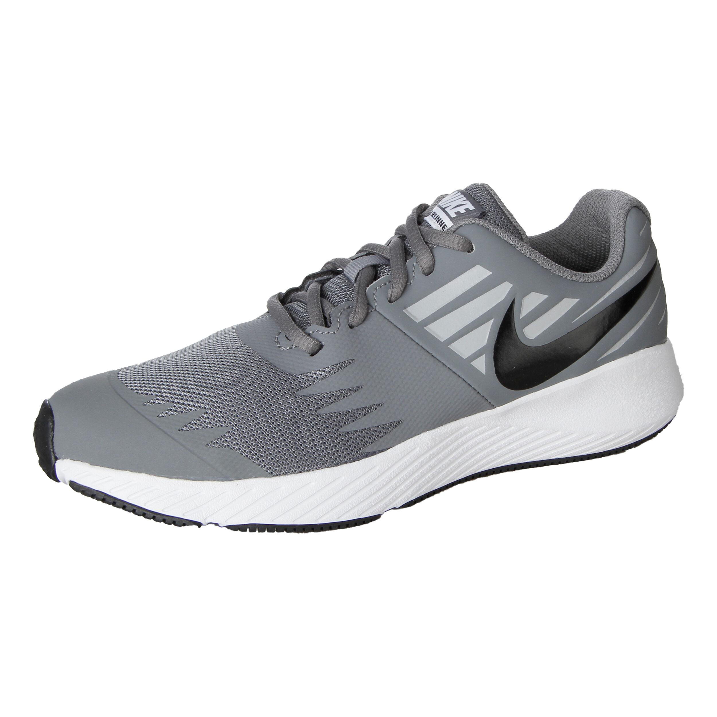 Shoes Junior Star Runner GS