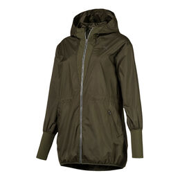 Explosive Lite Jacket Women
