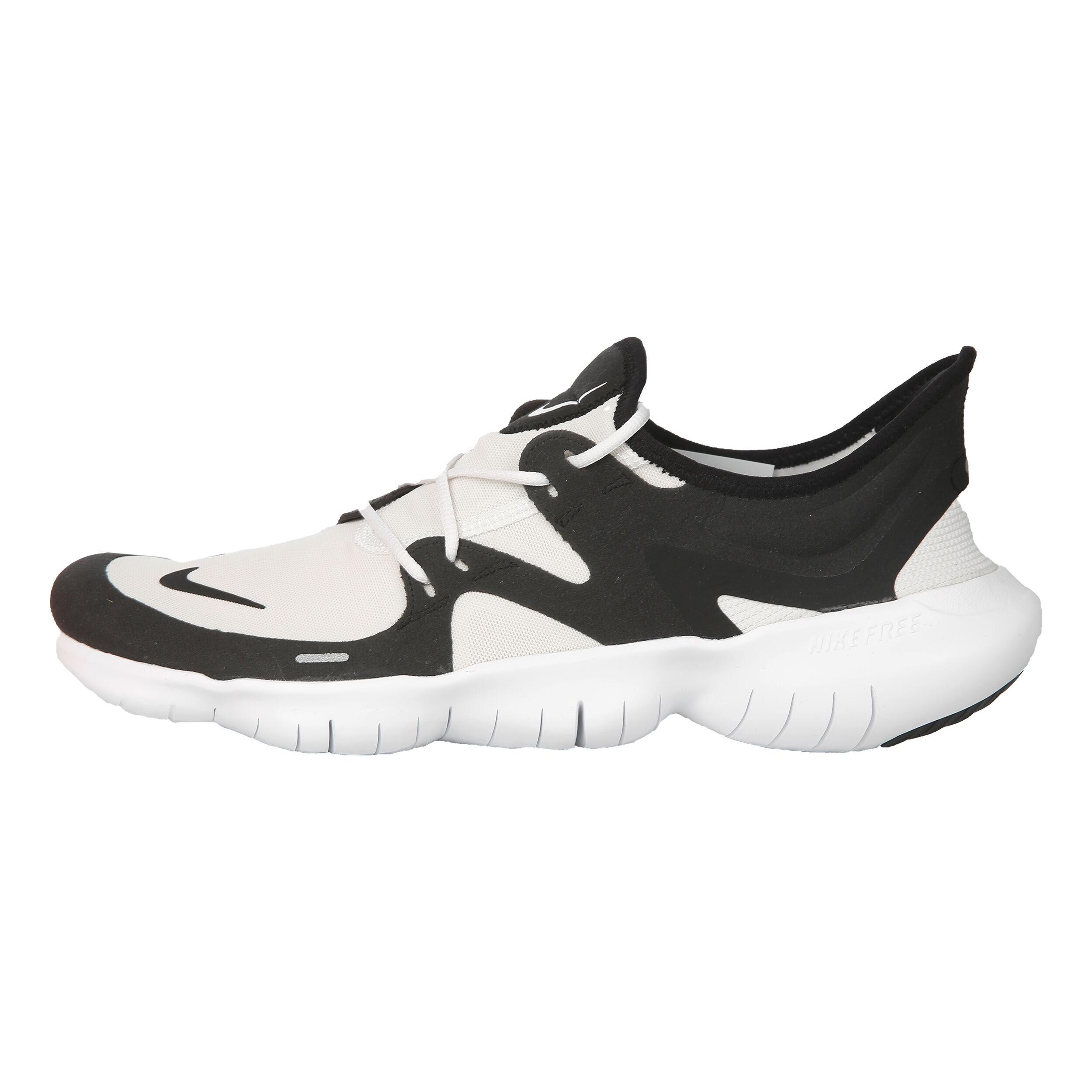 Run 5.0 Natural Running Shoe Men