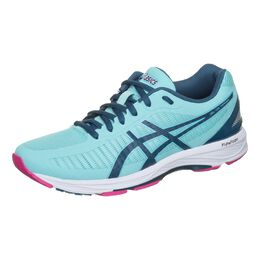 Gel-DS Trainer 23 Women