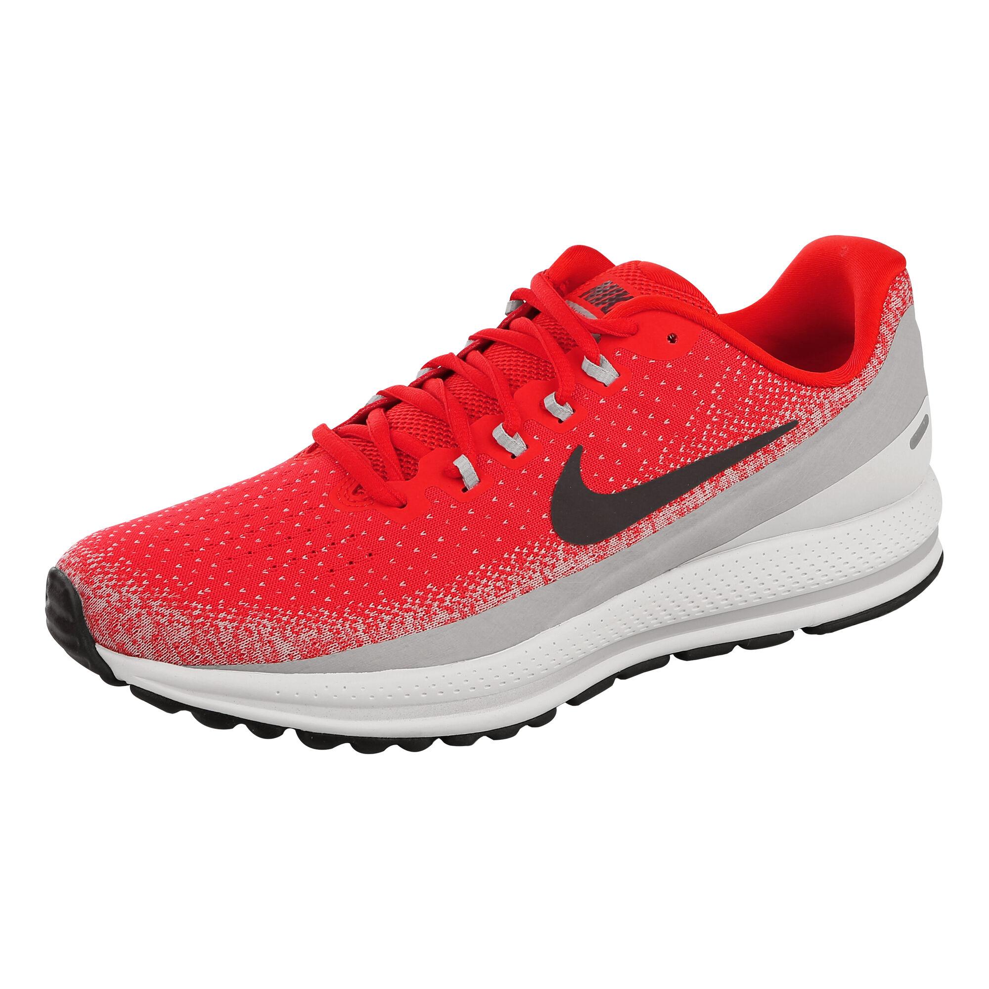 promo code 26a45 d27b3 Nike · Nike · Nike · Nike · Nike. Air Zoom Vomero 13 Men ...