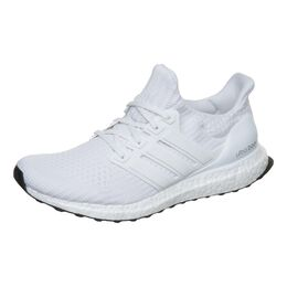 Ultra Boost Men