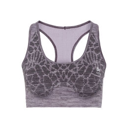 Blackcomb Seamless Medium Sports Bra Women