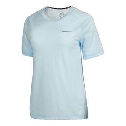 Tailwind Running Shirt Women