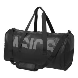 TR Core Holdall L