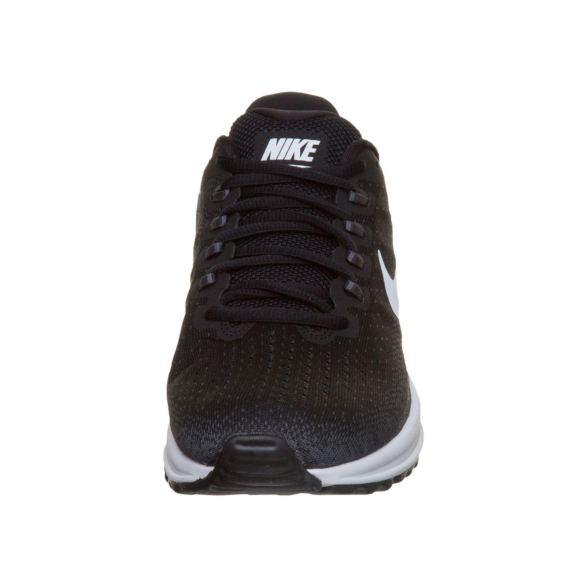 competitive price e09c0 ea9e1 ... Nike  Nike  Nike  Nike. Air Zoom Vomero 13 ...