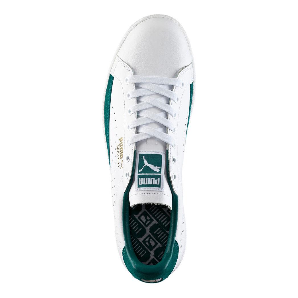 buy Puma Match 74 UPC Sneakers Men